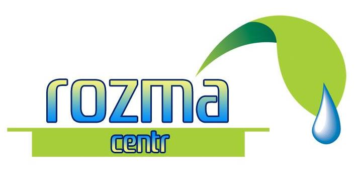 Розма-Центр