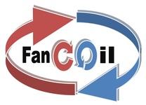 ООО «Торговый Дом FanCoil Украина»