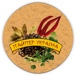 ООО «Пайпер Украина»
