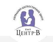 Лечебно диагностический центр Центр-В