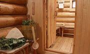 Зачем нужна правильная система вентиляции в бане?