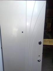 двери межкомнатные входные молоток