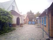 Дом,  хоз.постройки,  сад (домовладение) в с.Мизяковские Хутора,  Вин р-н - foto 0