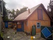Дом,  хоз.постройки,  сад (домовладение) в с.Мизяковские Хутора,  Вин р-н - foto 1
