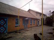 Дом,  хоз.постройки,  сад (домовладение) в с.Мизяковские Хутора,  Вин р-н - foto 2